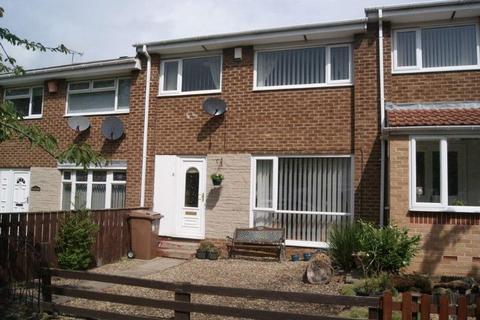 3 bedroom house for sale - Stamford, Killingworth,  Newcastle Upon Tyne
