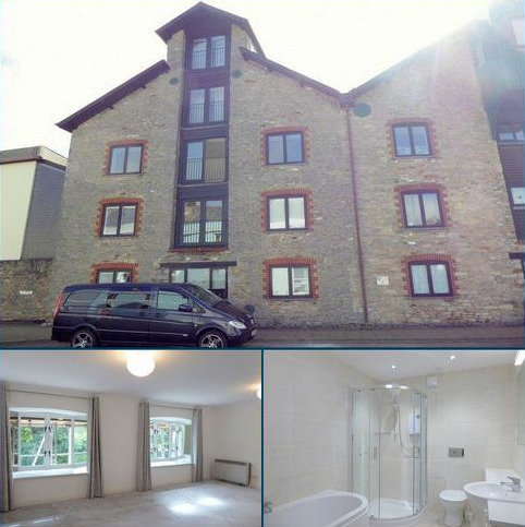 3 bedroom apartment to rent - Apple Wharf, The Plains, Totnes