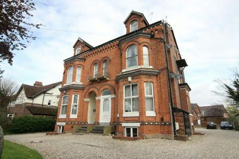 1 bedroom apartment to rent - Alexandra Road, Sale