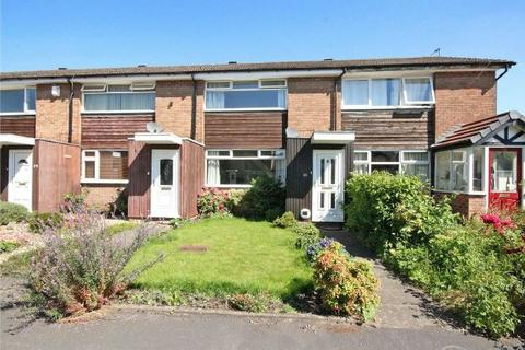 2 bedroom terraced house to rent - Henley Drive, Timperley