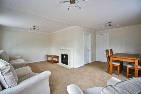 2 bedroom park home for sale - Darelyn Park, Brewood Road, Wolverhampton