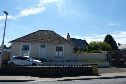 4 bedroom detached bungalow for sale - Lyndale, Jesse Road, Narberth, Pembrokeshire