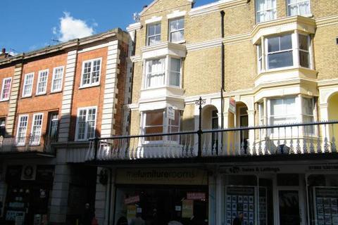 1 bedroom flat to rent - Monson Colonnade, Tunbridge Wells, Kent