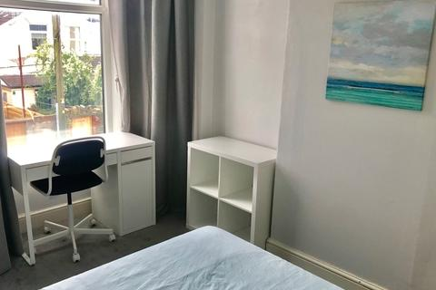 1 bedroom house share to rent - Newfoundland Road, ,