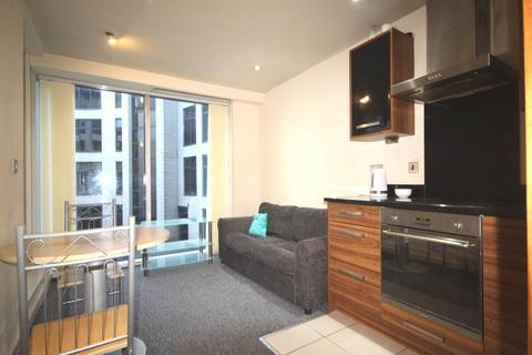 2 bedroom flat to rent - The Gatehaus, Leeds Road, Little Germany