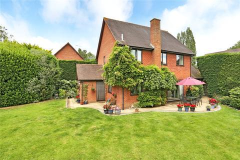 4 bedroom detached house for sale - Roopers, Speldhurst, Tunbridge Wells, Kent, TN3
