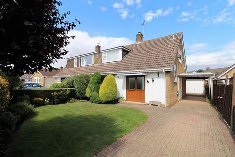 4 bedroom detached bungalow for sale - Shellmor Avenue, Stoke Lodge, Bristol