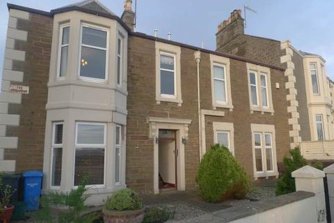 4 bedroom flat to rent - The Esplanade, , Broughty Ferry