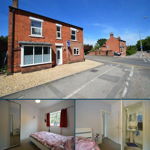 1 bedroom house share to rent - London Road, Balderton - Bills Inc