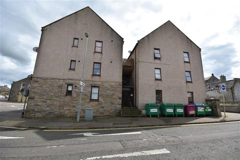 2 bedroom flat for sale - St Giles Road, Elgin