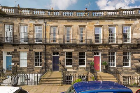 Houses For Sale In Edinburgh City Centre Property