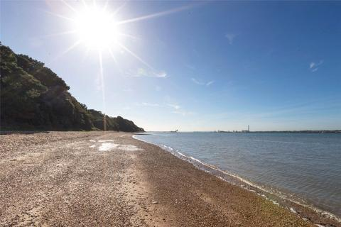 2 bedroom character property for sale - Osborne Quarters, Royal Victoria Country Park, Netley Abbey, Southampton, SO31