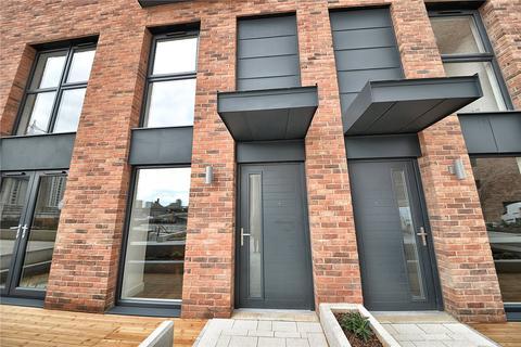 2 bedroom flat for sale - Block B Wilburn Basin, Ordsall Lane, Salford, M5