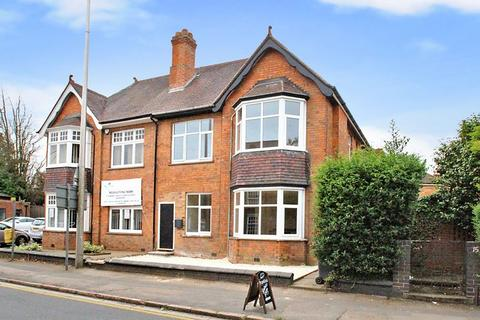 2 bedroom apartment to rent - Lawford Road, Rugby