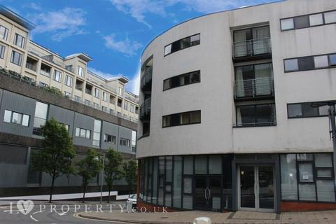 1 bedroom apartment for sale - Trinity House, Birmingham City Centre