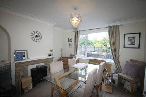 3 bedroom semi-detached house to rent - Talbot Crescent, Leeds, LS8