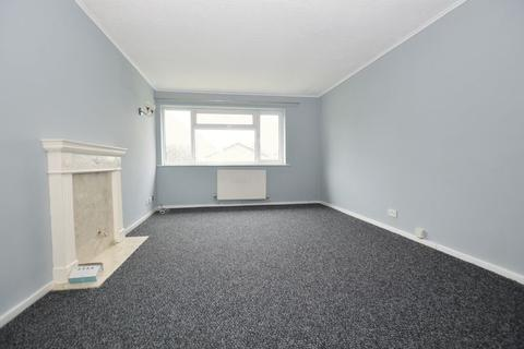 2 bedroom maisonette to rent - Enfield Close, Birmingham