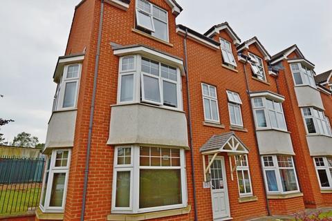 1 bedroom apartment for sale - Summer Road, Birmingham