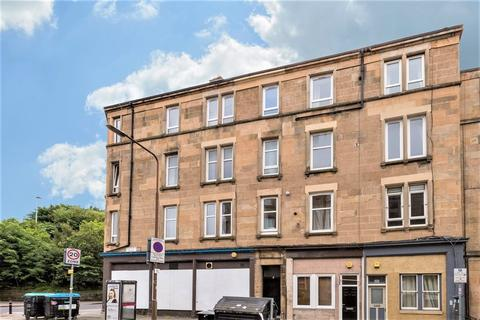 1 bedroom flat for sale - Downfield Place, Dalry, Edinburgh, EH11
