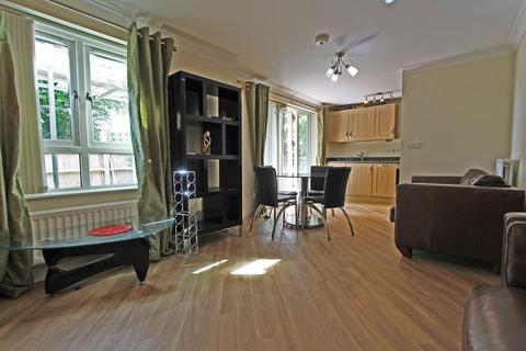 1 bedroom apartment for sale - Tyhurst, Middleton, Milton Keynes, MK10