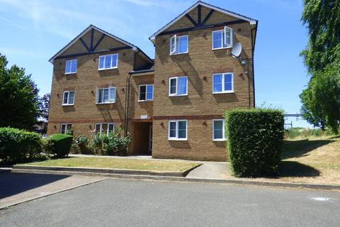 2 bedroom apartment to rent - Maplin Park, Langley, Langley, SL3