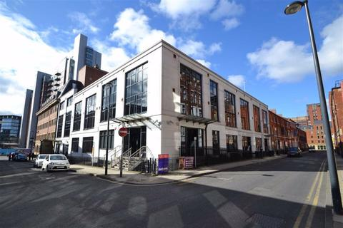 1 bedroom apartment to rent - Britannia House, York Place, Leeds, LS1