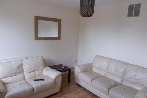 2 bedroom flat to rent - High Street, Fulbourn, Cambridgeshire