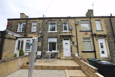 2 bedroom terraced house for sale - Leeds Road, Eccleshill, West Yorkshire