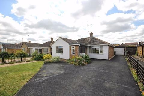 3 bedroom detached bungalow for sale - Linden Avenue, Prestbury, Cheltenham, GL52