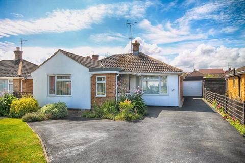 3 bedroom detached bungalow for sale - Linden Avenue, Prestbury, Cheltenham, GL52