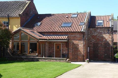 4 bedroom cottage for sale - Brompton, Northallerton