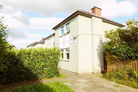 3 bedroom terraced house for sale - Alston Avenue, Walker, Newcastle Upon Tyne, NE6