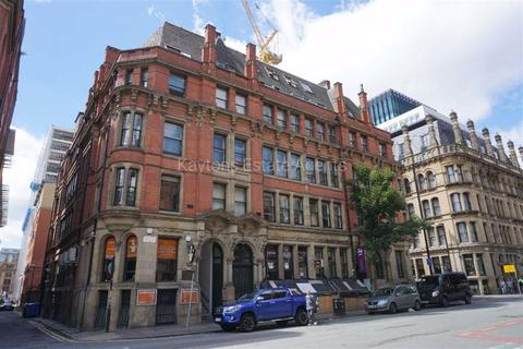 2 bedroom apartment for sale - 30 Princess Street, Manchester