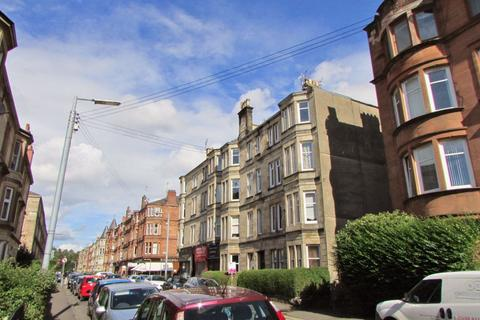 1 bedroom flat to rent - One bed furnished at Deanston Dr, Shawlands, G41