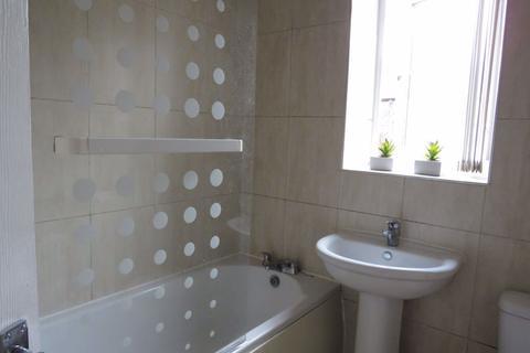 2 bedroom terraced house to rent - Letham Street, Oldham, OL8 2NE
