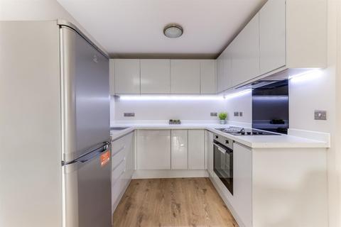 2 bedroom apartment to rent - 9 Jesse Hartley Way, Liverpool