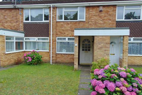 2 bedroom maisonette to rent - Firsholm Close, Sutton Coldfield