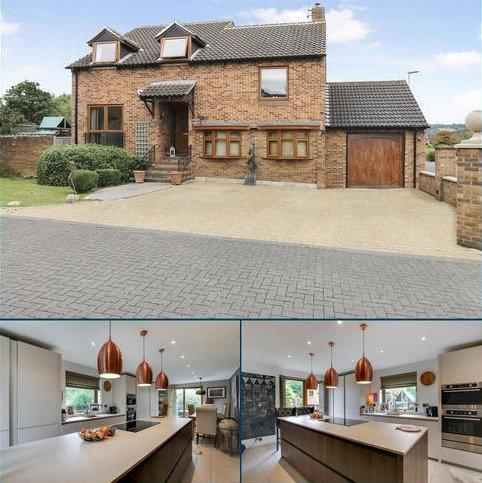 4 bedroom detached house for sale - Apple Orchard, Prestbury, Cheltenham