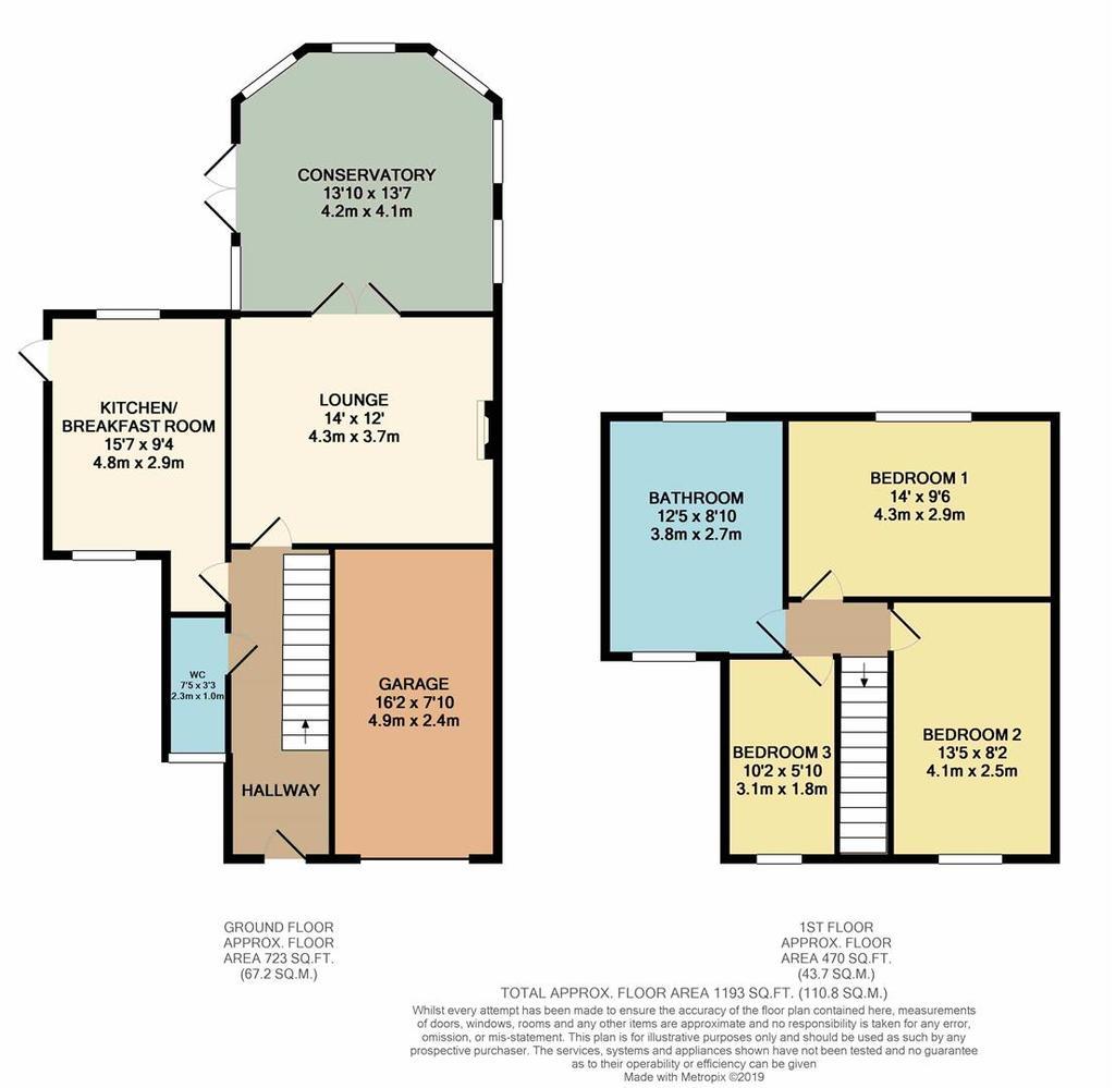 Floorplan: 1agreenhithecloseda15 print.JPG