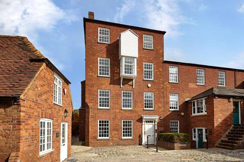 1 bedroom apartment for sale - Brewery Court, Theale, Berkshire