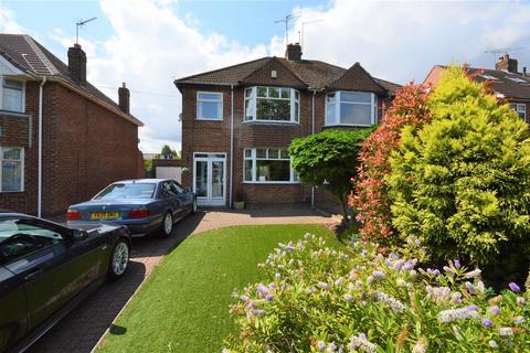 3 bedroom semi-detached house for sale - Kenpas Highway, Finham, Coventry