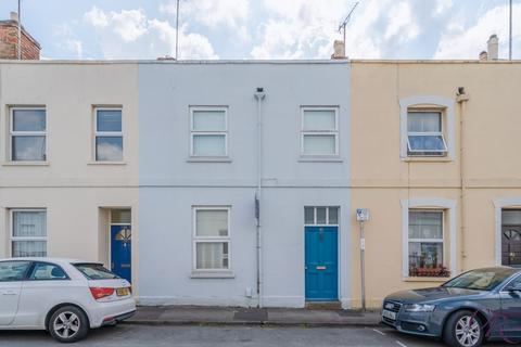 3 bedroom terraced house for sale - Keynsham Street, Cheltenham