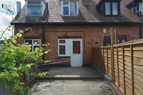 3 bedroom house to rent - Cranes Park Road, Birmingham