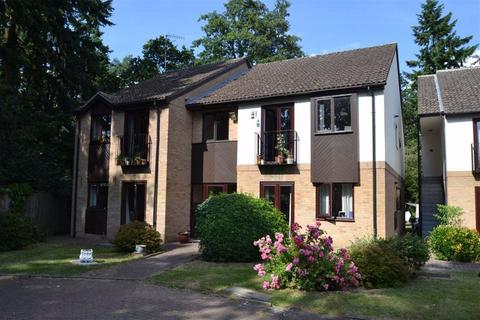 2 bedroom apartment for sale - The Starting Gate, Newbury, Berkshire, RG14