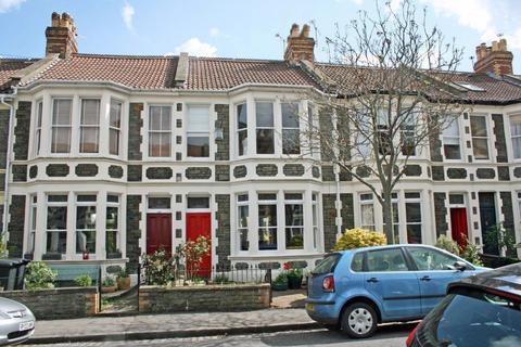 3 bedroom house to rent - Brynland Avenue, Bishopston