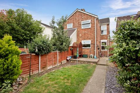 3 bedroom end of terrace house for sale - Powder Mill Lane, Tunbridge Wells, TN4