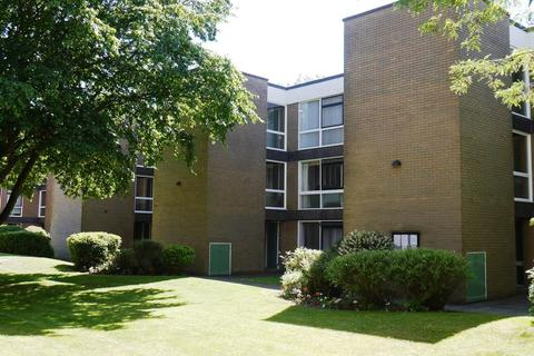 2 bedroom apartment for sale - Central North Oxford