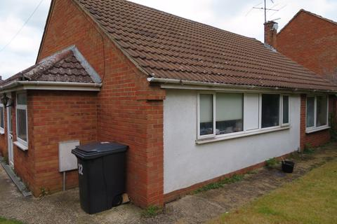 5 bedroom bungalow for sale - Firsview Drive, Duston, Northampton