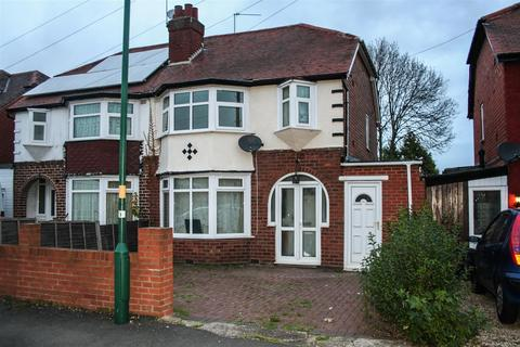 3 bedroom semi-detached house to rent - Bell Lane, Northfield, Birmingham