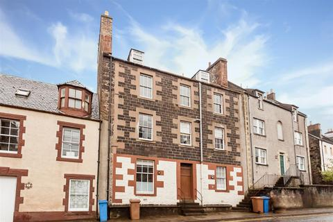 Search 4 Bed Properties For Sale In Fife | OnTheMarket